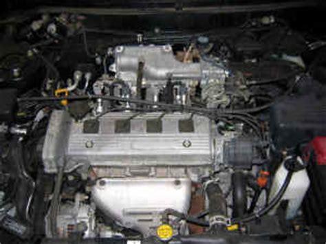 how cars engines work 1997 geo prizm engine control 1997 geo prizm pictures cargurus