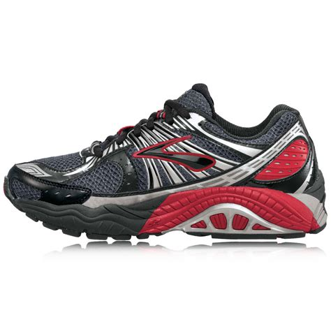 beast running shoes beast 12 running shoes 50 sportsshoes