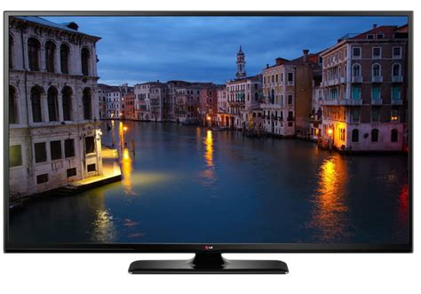 best tv plasma 2015 best plasma tvs deals product reviews best of 2017