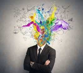 Creatively Designed Michael Bierut S Controversisal Concept Of Creativity