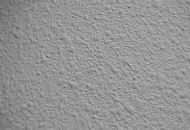 types of wall texture types of interior wall textures creativity rbservis com