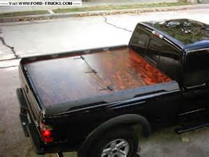 Truck Bed Cover For Ford Ranger 17 Best Ideas About 2002 Ford Ranger On 4x4