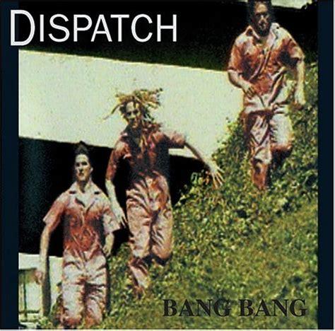 lyrics dispatch dispatch lyrics lyricspond