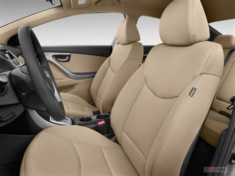 vehicle repair manual 2012 hyundai elantra interior lighting 2012 hyundai elantra interior u s news world report