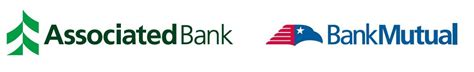 assiciated bank associated banc corp to acquire bank corporation