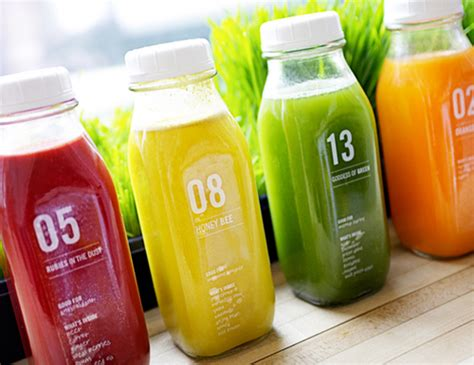 Detox Stores Nyc by Detox City New York S 6 Best Juice Spots What Should We Do