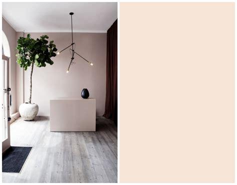 soffitto colorato soffitto colorato ispirazione design casa