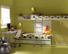 room decor small house: kids room design   awesome kids room decor ideas and photos by