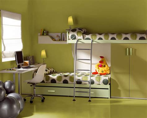 awesome bedrooms for kids kids room design 2013 27 awesome kids room decor ideas and