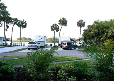 public boat r tarpon springs fl hickory point rv park 5 photos 2 reviews tarpon