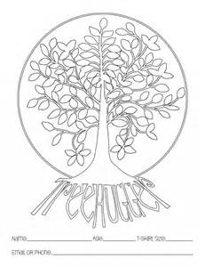hippie coloring pages hippie coloring pages az coloring pages