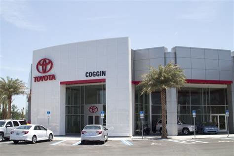 coggin scion at the avenues jacksonville new used scion