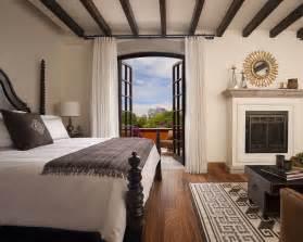 Floor And Decor Santa Ana rosewood san miguel de allende 2017 room prices deals