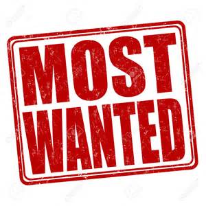 Most Wanted Wanted Our Most Requested Items Ace Buyers Llc