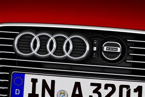 E Audi Reichweite by Audi A3 E Tron Reichweite Preis Elektroauto Blog