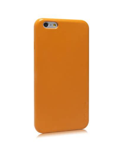 Monocozzi Posh Leather Pouch Iphone 6 6 Edge Luxury 日系風格 monocozzi 三款時尚新 iphone 6 6 plus unwire hk