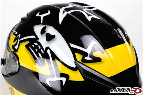 Helm Agv Corsa Martin agv corsa martin helmet riders discount