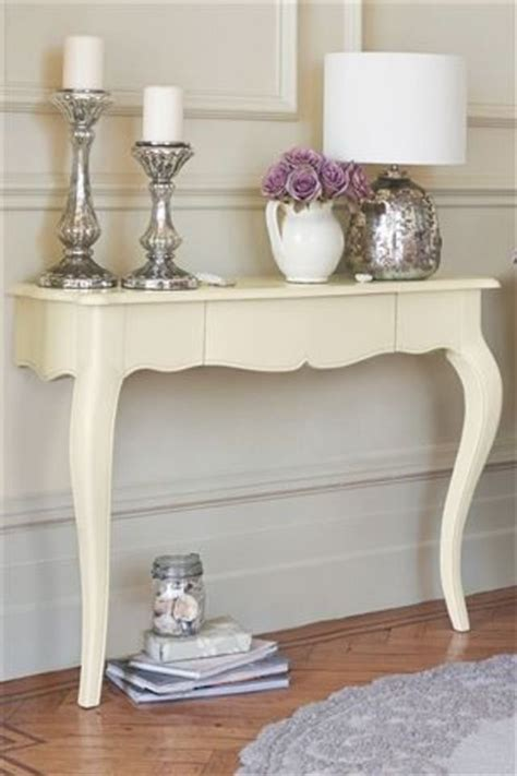 half table against wall diy turn your table into a cool wall mounted console