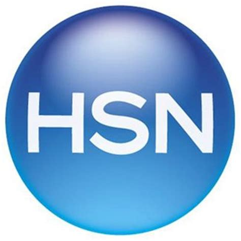 Hsn Gift Card Spin 2 Win Instant Win Game - hsn community forums discussions