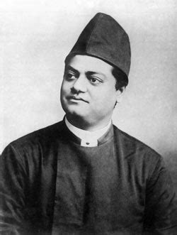biography of napoleon bonaparte in bengali swami vivekananda on focus and passion penn wealth