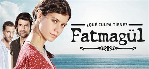 tres nuevas producciones turcas llegarn en el 2016 a de todo un poco telefe compr 243 la novela turca fatmagul