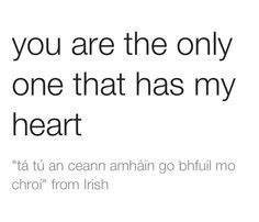 Wedding Wishes As Gaeilge by 1000 Images About Speaking On