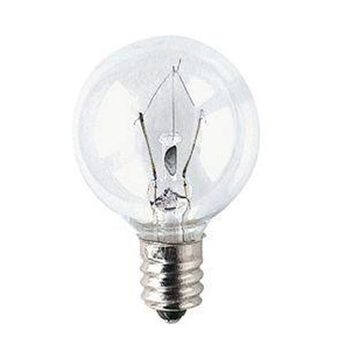 Lu Led 5 Watt Krypton bulbrite 15 watt 15w krypton incandescent light bulb 10
