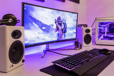 room planner home design for pc ideas about gaming setup on pinterest computer pc and desk