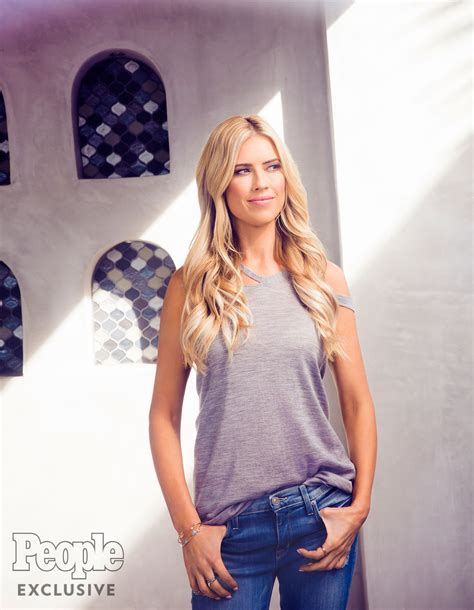 christina el moussa christina el moussa flip or flop star talks tension in