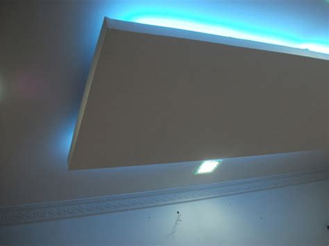 gypsum board false ceilings view specifications