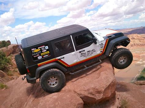 moab guided jeep tours 187 dan mick s guided jeep tours