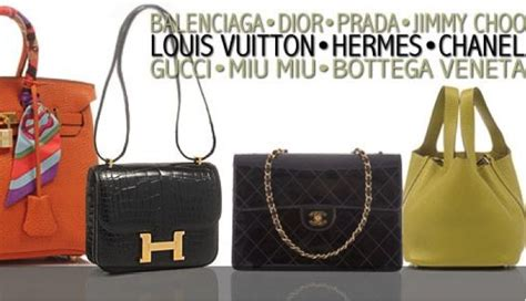 stunning sell designer handbags from home ideas