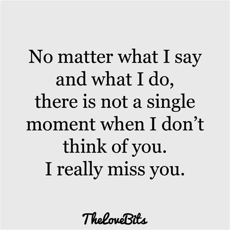 u quotes 50 missing you quotes to express your feelings