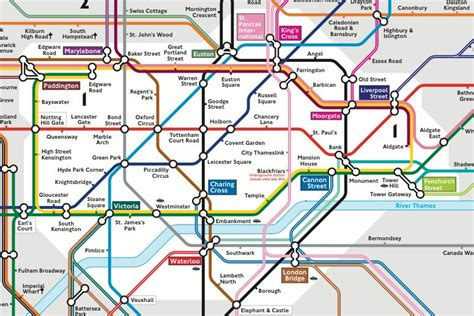 underground rail map moreha tekor akhe map tfl