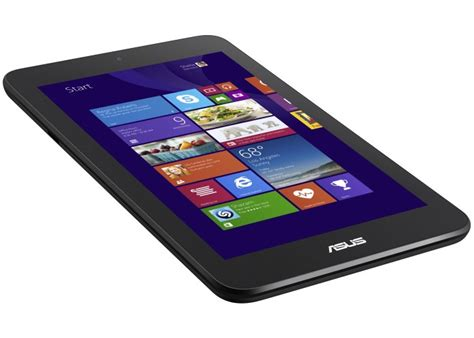 Tablet Asus Vivotab Note 8 asus vivotab note 8 now available for 329