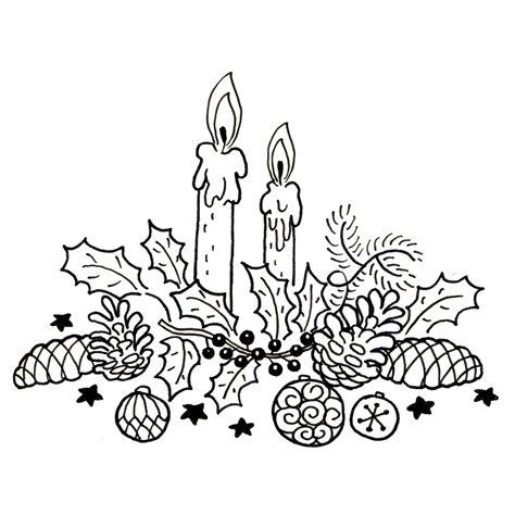 Dessin Decoration De Noel by Ressources 201 Ducatives Libres Data Abuledu Org Les