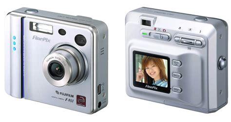 Fujifilm Battery Np 60 1035mah batteria s301 vba10 per panasonic eware sv av10s sv av20