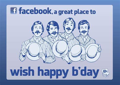 Reply To Happy Birthday Wishes Trickstipsall4u Reply To Facebook Birthday Wishes The