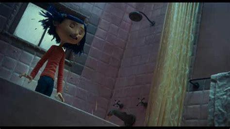 coraline e la porta magica trailer trailer italiano coraline e la porta magica 2009 filmtv it