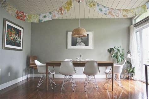 behr paint colors granite behr granite boulder greige house decor