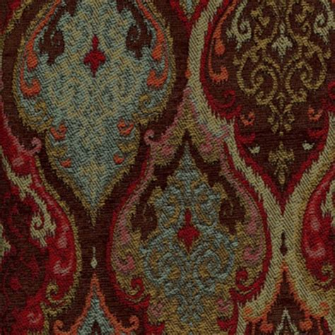 moroccan upholstery fabric object moved