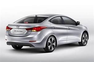Images Hyundai Elantra Images Hyundai Elantra Hyundai Elantra En Image