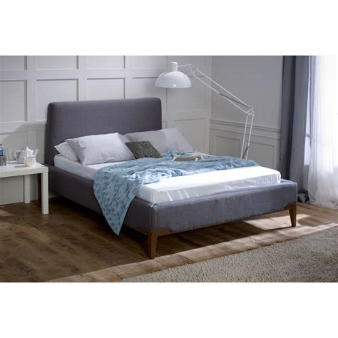 limelight andromeda bed frame best place to buy bed frames