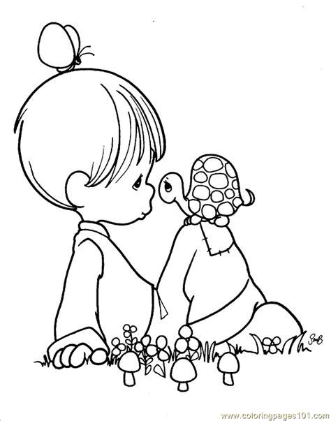 Precious Moments Angel Coloring Pages Az Coloring Pages Precious Moments Boy Coloring Pages Free