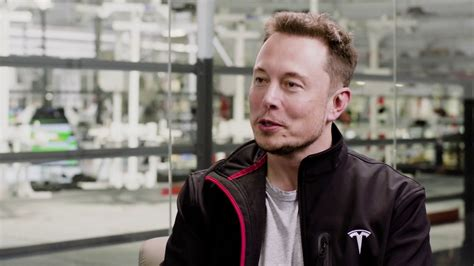 elon musk work what would elon musk work on if he were 22 youtube
