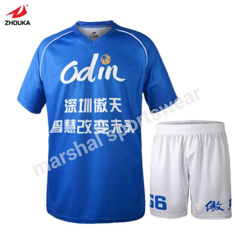 jersey design maker com popular t shirt design maker buy cheap t shirt design
