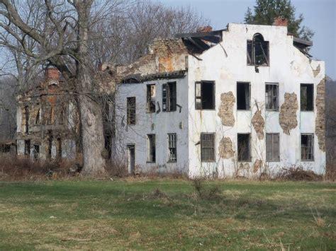 abandoned places near me neglected near elysburg pennsylvania abandoned places