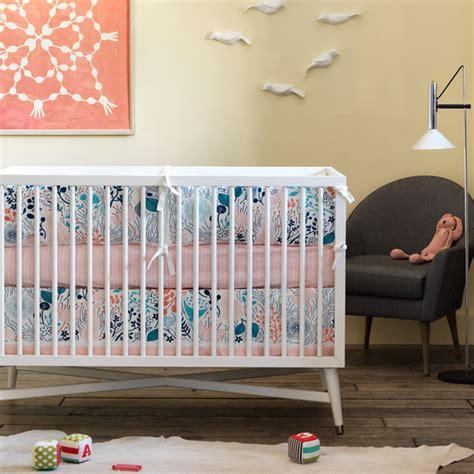 inc baby room 10 to shop for your modern nursery design glitter inc glitter inc