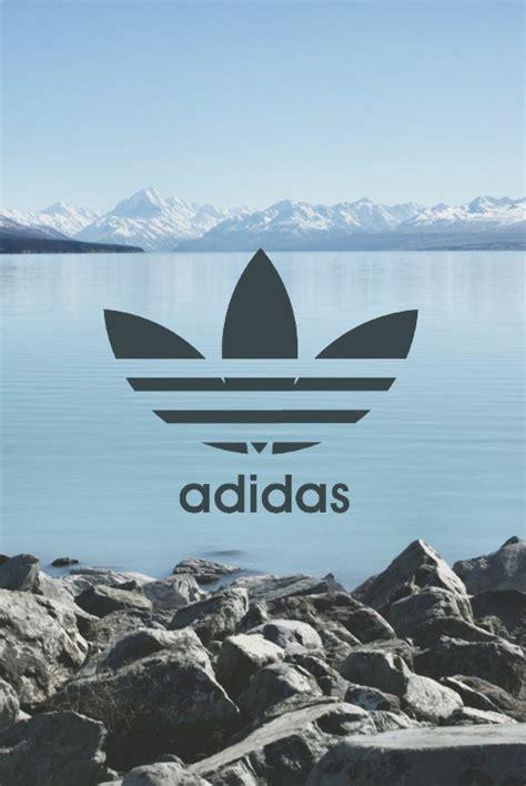 wallpaper adidas tumblr high fashion logos grunge google search hi