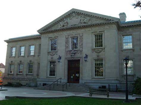 Lafayette College Post Office by Contact Us 183 The Robert B And Helen S Meyner Center